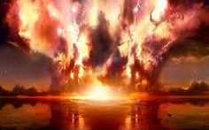 explosion - Google Search