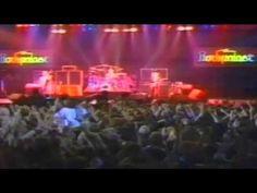 1980,#70er,#Hardrock #70er,#live,#Moon,On,#police,#Rock Musik,#Sound,#the,#the #police,#WALKING #Walking On #The #Moon #Live 1980 – #The #Police - http://sound.saar.city/?p=51895