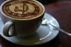Widzew Coffee