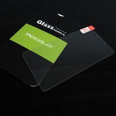 Alta calidad xiaomi redmi 3/redmi 3 pro/redmi 3 s/redmi 3 s pro protector de pantalla de cristal templado de la película sin paquete al por menor