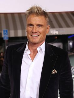 dolph lundgren - Yahoo Image Search Results