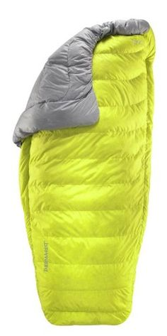 ThermARest Auriga Down Blanket Sulfur Regular -- You can get additional details at the image link.Note:It is affiliate link to Amazon.