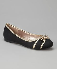 ebay cheap price JENNA LEE Ballet flats buy cheap low shipping sale collections YclFID