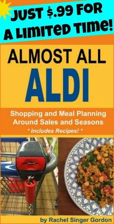 How about a free ALDI meal plan for the week of -- based around current ad and in store prices? Come back for a new free ALDI meal plan weekly! Aldi Shopping, Aldi Meal Plan, Money Saving Meals, Convenience Food, Best Mom, Things To Know, Food Dishes, Good To Know, Family Meals