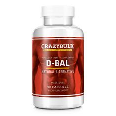 crazybulk_d-bal_front_1200x1200