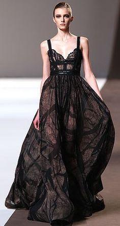 Google Image Result for http://www.fashionfame.com/wp-content/uploads/2010/03/elie-saab-lace-gown.jpeg