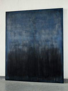 2016 - 120 x 100 cm -  Acryl auf Leinwand  ,abstrakte,  Kunst,    malerei, Leinwand, painting, abstract,          contemporary,  art,     B...