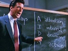 18 Movies Every Entrepreneur Should Watch. Wherever you are in your business venture, you can glean some insight from these provocative and wildly entertaining films. 18 Movies, Movies To Watch, Glengarry Glen Ross, Digital Film, Video Game Industry, Alec Baldwin, Film School, Competitor Analysis, Communication Skills