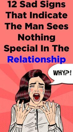 Images about relationship goals on pinterest derek