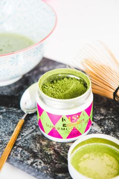 Bubbly Friday: Matcharinha - The Daily Dose Matcha, Starbucks, Juices, Tea Time, Smoothies, Bubbles, Friday, Coffee, High Tea