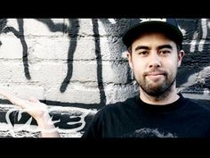 Eric Koston: Epicly Later'd (Part 6/6)