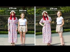 30 SMART PHONE PHOTO TRICKS - YouTube