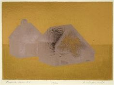 The Iowa Foil Printer Store Foil Imaging: The Original Editioned Prints Wiederrecht