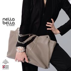 We LOVE zippers! NB WELLINGTON NU SOHO Satchel. #zippers #NellaBellaBrand #Canada #Handbags #Fashion #Vegan #Style #New #Bags #Chic #Design #Love #Everyday #Collection #online #ootd #designer