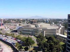 File:African Hall Addis Abeba.jpg - Wikipedia, the free encyclopedia