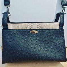 creationnewlife Realisation du ChaChaCha medium de chez sacotin.  Ce sac vous comblera par ses 3 compartiments zippés pour y ranger toutes vos affaires. 😁 Il se porte à l'épaule ou bandoulière.  Réalisé en simili et coton.  #creationnewlife #faitmain #artisanat #maroquineriefrancaise #bzh #handbag #couture #saintmalo #illeetvilaine #fashion #bag #madeinfrance #recyclage #ecoresponsable #bretagne #doldebretagne #sacotin