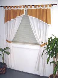 modelos de cortinas - Buscar con Google