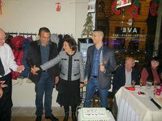 DXN 4 roky na Slovensku #dxn #party #xmas #slovakia #celebration #bratislava #gandoerma