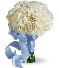 Google Image Result for http://www.lowesfloral.com/img/item/thumb_0_1298073317_t186-3a.jpg