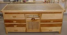 Phenomenal 255 Best Workbench Ideas Images In 2019 Woodworking Home Interior And Landscaping Oversignezvosmurscom