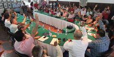Se instala el Consejo Municipal de Ecología de Puerto Vallarta