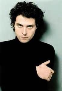 rufus sewell - Yahoo Image Search Results