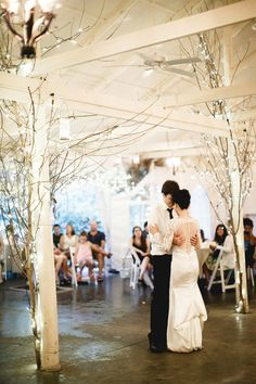 Camrose Hill farm. First Dance Photos by Janelle Elise photography