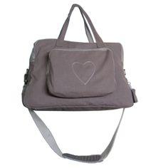 sac a langer poches p