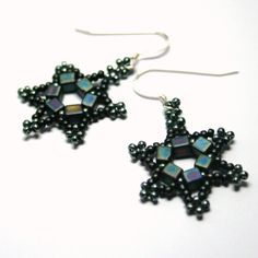 Luv to bead, wish I was better at it....