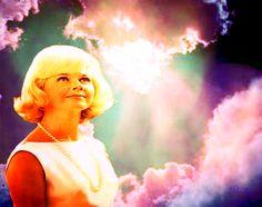 4137482_orig.jpg (847×669)......Doris Day