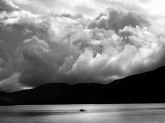 """""""Storm"""" Owen Schaefer"""