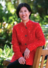 Welcome to Dr. Luo Acupuncture.com Acupuncture Physician, Doctor of Oriental Medicine, in Sarasota, Florida