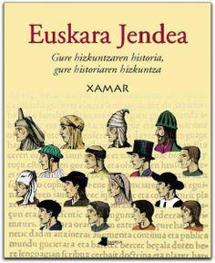 Basques - Wikipedia