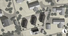 PAR13 site plan Drawing Board, Floor Plans, Drawings, Projects, Log Projects, Blue Prints, Sketches, Drawing, Portrait