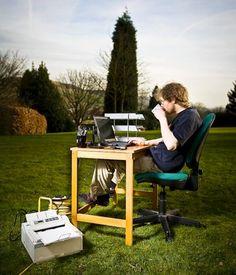 Bazen kendi ofisinizi yaratmanız gerekebilir; #oggi #ayakkabı #moda #elyapımı #deri