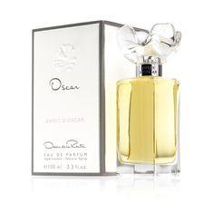 Um perfume para refletir toda a alegria e sofisticação da grife - essa foi a intenção de Oscar de la Renta ao criar Esprit d'Oscar, com a ajuda de sua filha Eliza. Disponível em nossa loja on-line! Acesse agora mesmo e adquira a sua - essenceperfumaria.com Contatos: WhatsApp (62) 8305-2352 | atendimento@essenceperfumaria.com |  #Essence #essenceperfumaria #oscardelarenta  #perfume #fragrance