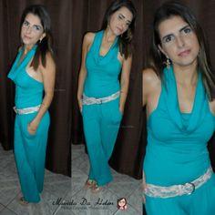 Look: Macacão Azul http://wp.me/p1x69g-25g