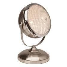 Image result for lampe projecteur a poser