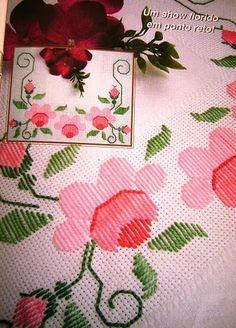 toalha+pronta+flor+1.JPG 368×512 píxeles