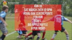 """Big Apple Raffle & Pub Night"" Sat March @ Funds raised help send our & squads to N.C Live music via ================= Rugby Videos, Rugby Club, Ottawa, Live Music, Fundraising, March, Apple, Baseball Cards, Night"