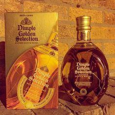 Original by @drinks_4u_  Follow us  Like us  Tag a friend  #dimplescotch #dimple…