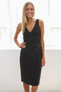Esther clothing Australia and America USA, boutique online ladies fashion store, shop global womens wear worldwide, designer womenswear, prom dresses, skirts, jackets, leggings, tights, leather shoes, accessories, free shipping world wide.