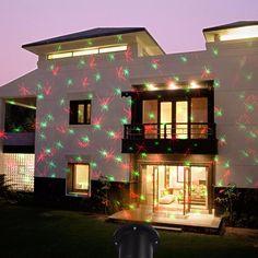 32.91$  Watch here - https://alitems.com/g/1e8d114494b01f4c715516525dc3e8/?i=5&ulp=https%3A%2F%2Fwww.aliexpress.com%2Fitem%2FOutdoor-Sky-Star-Laser-Spotlight-Light-Shower-Outdoor-Christmas-Lights-for-Home-Garden-Party-Decorations-Commercial%2F32762171591.html - Outdoor Sky Star Laser Spotlight Light Shower Outdoor Christmas Lights for Home Garden Party Decorations Commercial Lighting