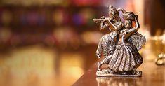 Indian Return Gift   Best Return Gifts for Weddings Online   Wedtree – Wedtree Store