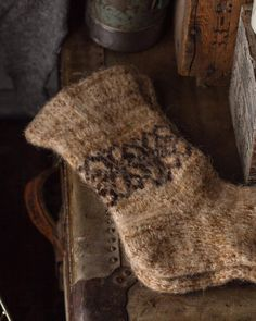 Autumn Aesthetic, Brown Aesthetic, Autumn Cozy, Fall Winter, Cozy Winter, Mourning Dove, Moda Boho, Best Seasons, We Fall In Love