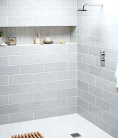 grey subway tile shower marvelous design inspiration subway tile bathroom shower kitchen patterns outlet home depot colors glass gray subway tile bath surround