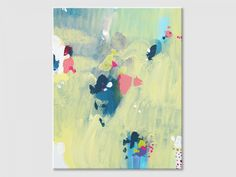 Buy the abstract pink painting online. Modern art painting, acrylic colors on canvas board.This painting is handmade, original artwork. Pink Painting, Hand Painting Art, Online Painting, Modern Art Paintings, Small Paintings, Original Paintings, Abstract Paintings, Texture Art, Texture Painting
