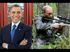Putin Tells us another GIGANTIC SECRET! The Western Media Is Being Paid ...