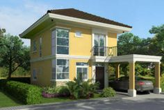 Fonte di Versailles,Beach Front House and Lot for Sale in Minglanilla Cebu,Cebu House and Lot,Fonte di Versailles House and Lot,Beach Lot for Sale in Minglanilla Cebu,Fonte di Versailles