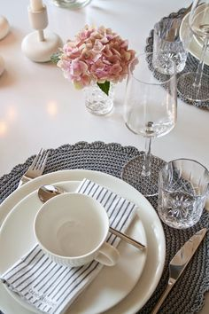 We do combine postage if you buy more than one item to save on postage costs. Kitchen Dinning, Dining Table Chairs, Hospital Table, Dinner Room, Table Set Up, Fall Table, Dinnerware, Decorative Plates, Table Settings